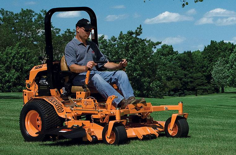 New scag models for sale in bastrop tx b b auto supply 2017 turf tiger fandeluxe Choice Image