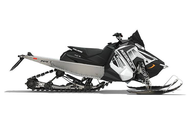 600 Switchback® Assault® 144