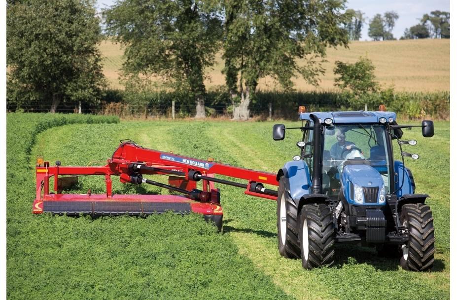 farming smart cutter keygen crack