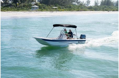 2017 carolina skiff 18 jvx ss for sale ft walton beach 850 581 3325 brochure publicscrutiny Images