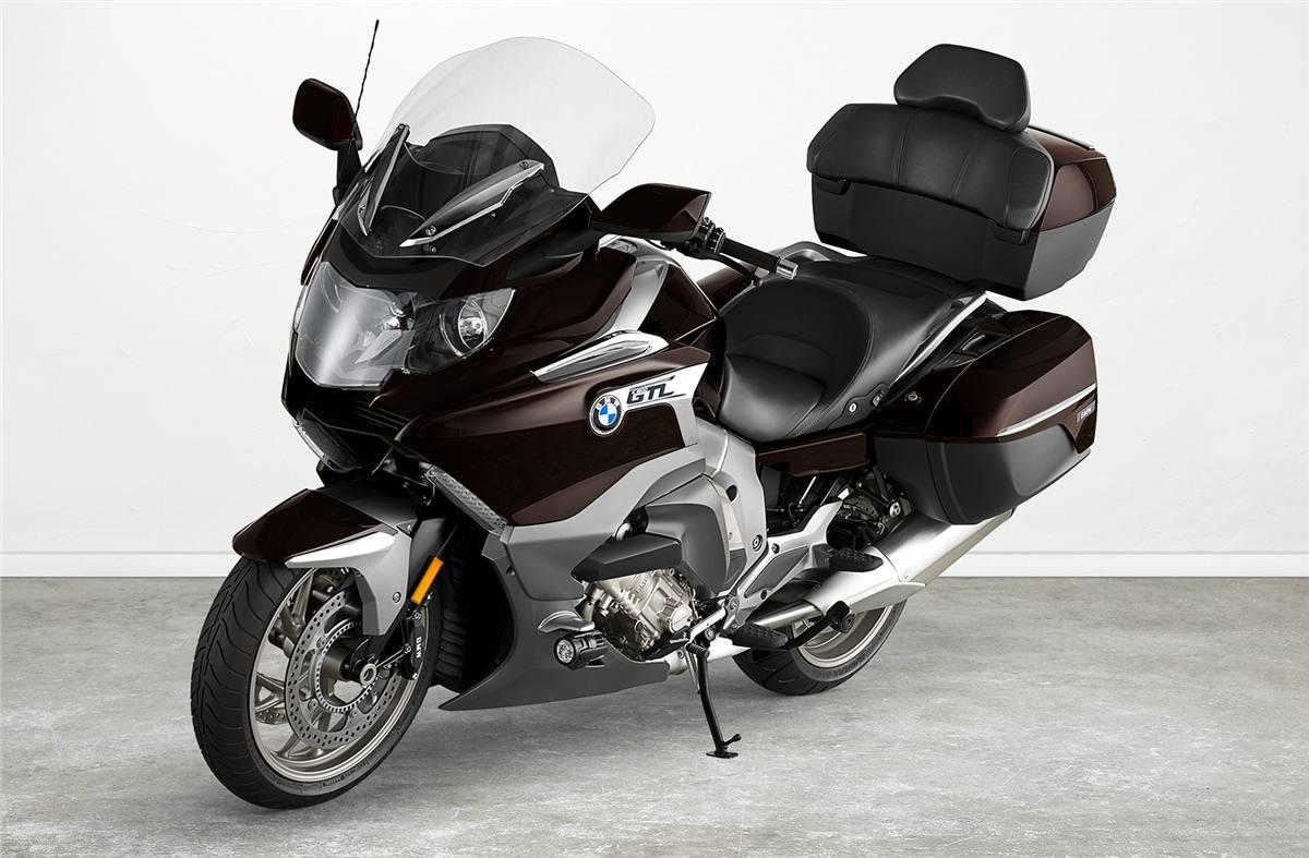 2018 bmw 1600 gtl. simple bmw 2018 bmw k 1600 gtl for sale in fredericksburg va  mortonu0027s  motorcycles 5408919844 for bmw gtl 1