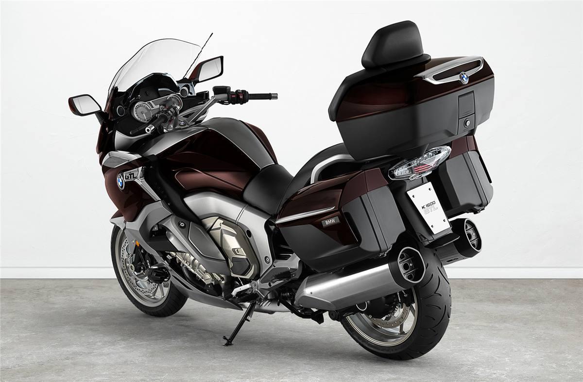 2018 bmw k1600gtl. interesting k1600gtl 2018 bmw k 1600 gtl for sale in fredericksburg va  mortonu0027s  motorcycles 5408919844 and bmw k1600gtl s