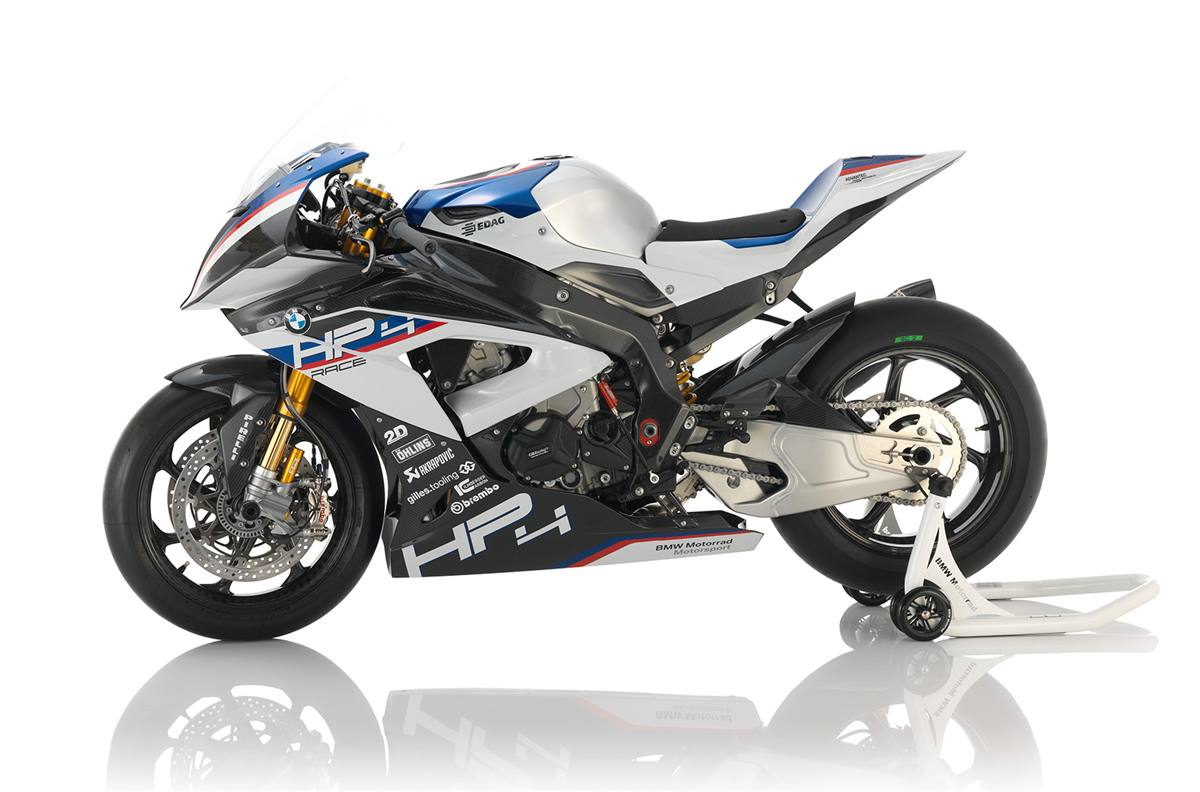 2018 bmw hp4 specs. delighful 2018 2018 bmw hp4 race intended bmw hp4 specs