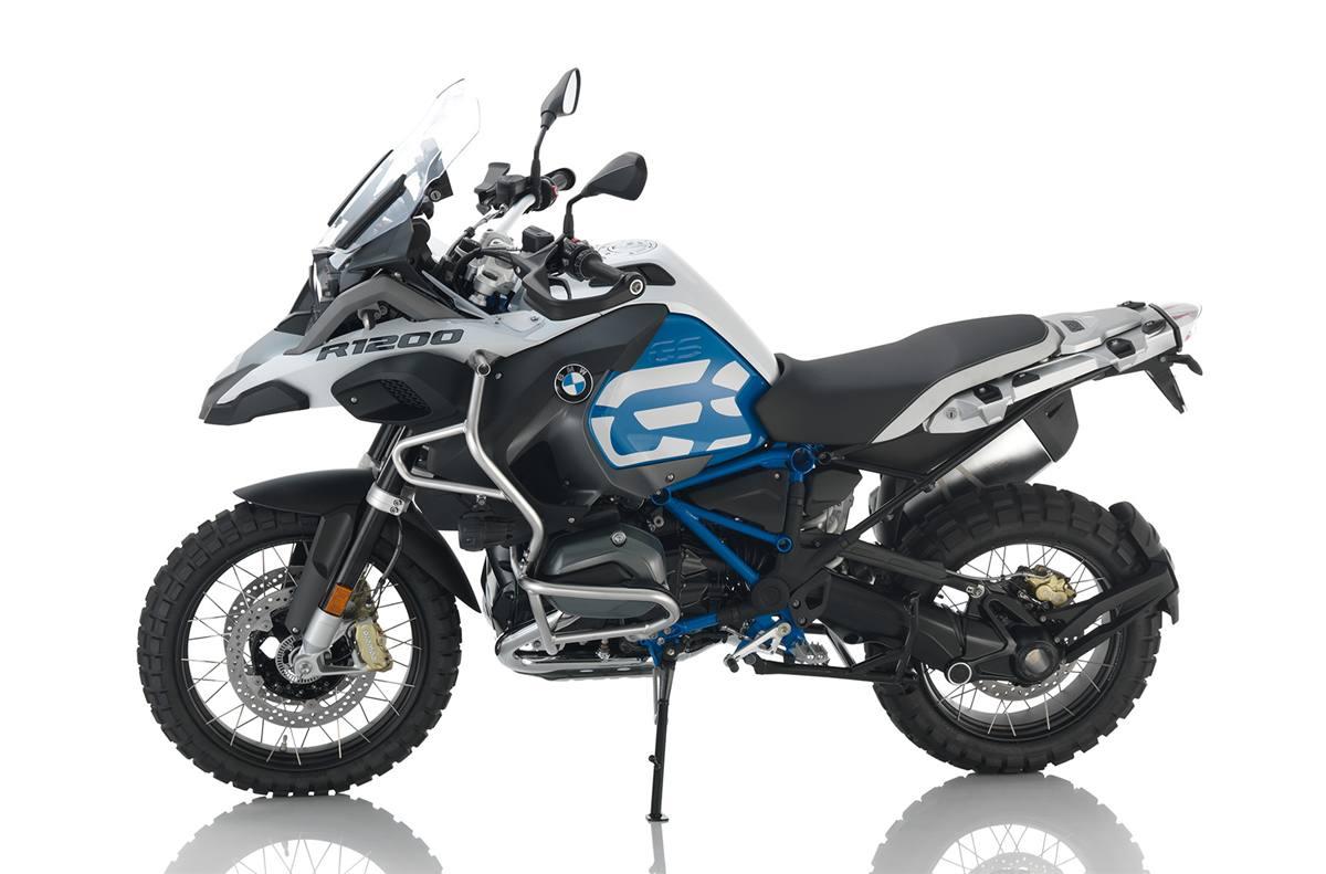 2018 Bmw Gs 1200 For Sale Off 66 Felasa Eu