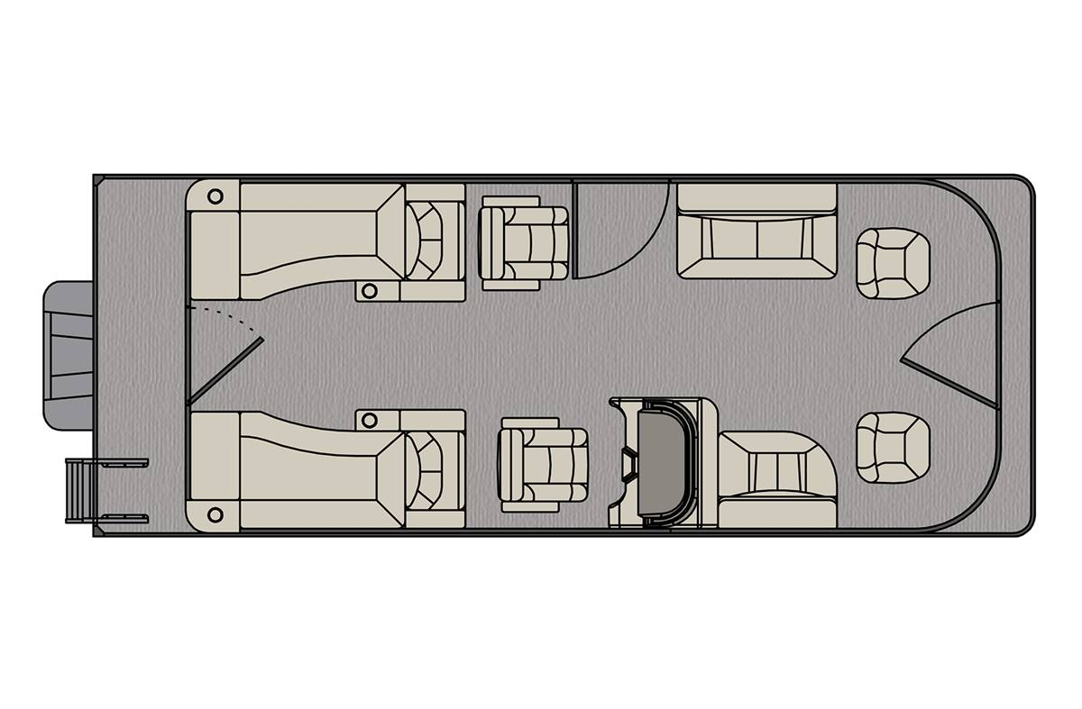 Portable Cooler Wiring Diagram on