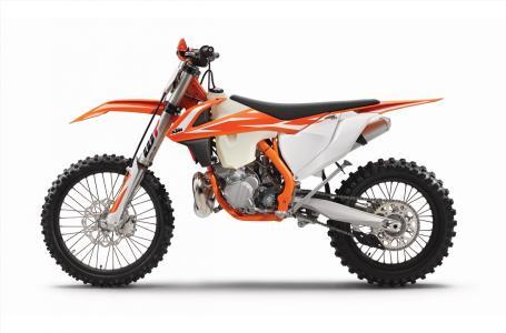 2018 KTM 300 XC for sale 149607
