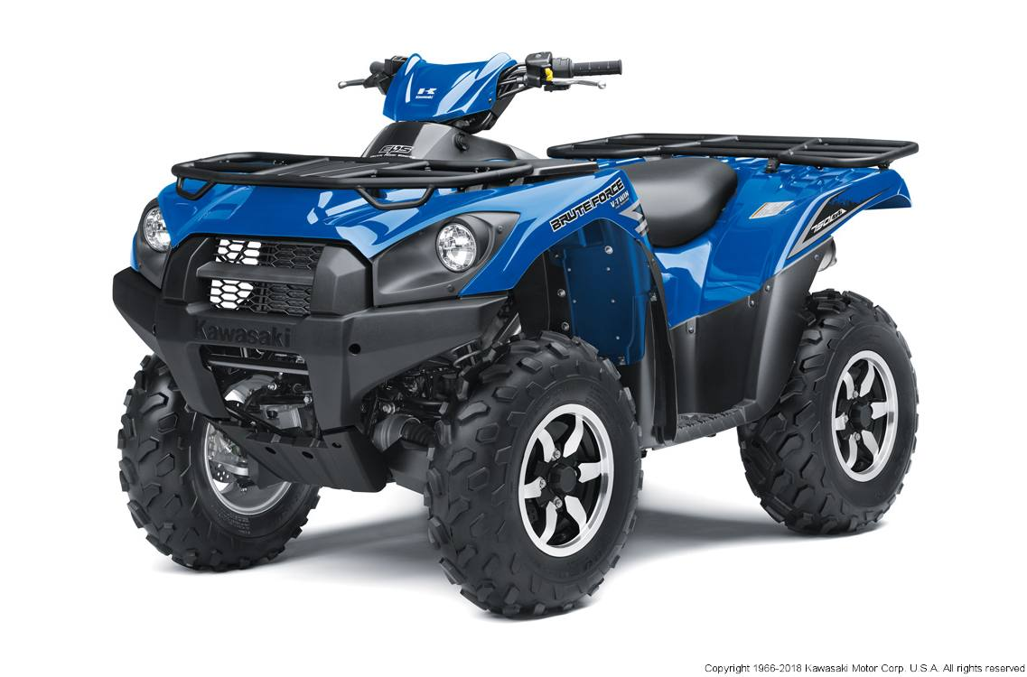 ... service manual rh repairmanual com Array - 2018 kawasaki brute force  750 4x4i eps for sale in fairbanks ak rh alaskafuncenter