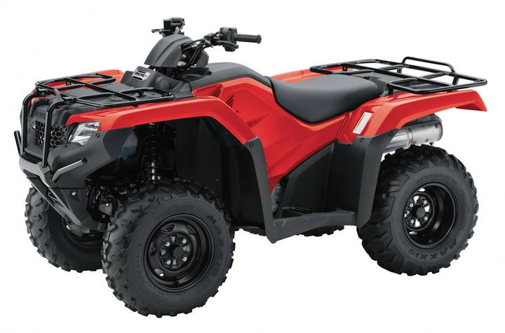 2018 honda fourtrax rancher 4x4 for sale in indianapolis in rh dreyerhonda com 2008 honda shadow owners manual 2008 honda shadow aero 750 owners manual