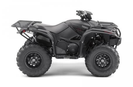 2018 Yamaha YFM70KPSJB for sale 73663