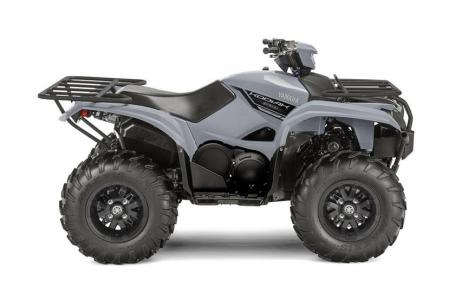 2018 Yamaha KODIAK 700 EPS for sale 149686