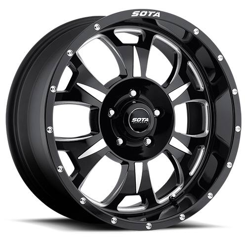 M 80 Wheels For Sale In Salt Lake City Ut
