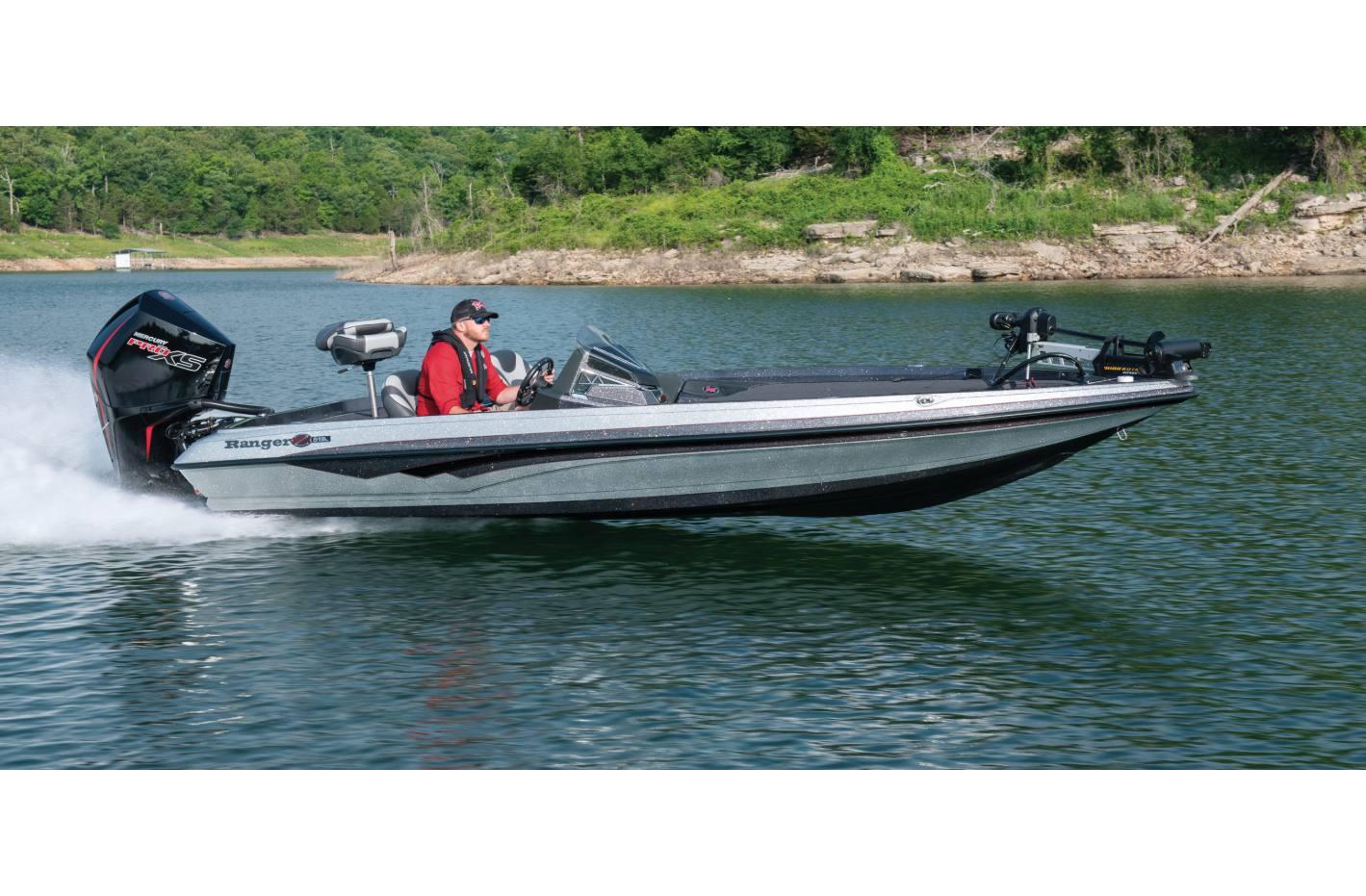 2018 Ranger Z519L for sale in Algonac, MI  Rose Marine