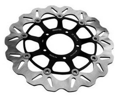 Wave Brake Rotor For Sale In Plymouth Ma