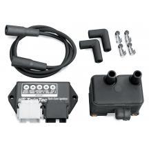 TC88A Ignition Kit