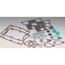 Genuine James Rocker Box Gasket Kit JGI-17042-92