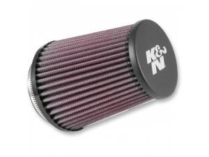 Aircharger Intake Replacement Air Filter