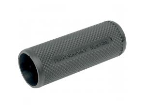 Replacement Rubber for Merc and Contour Handlebar Grips