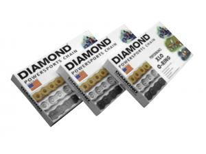 Diamond 530STD Standard Rear Chain
