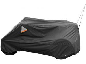 COVERMAX™ TRIKE COVER