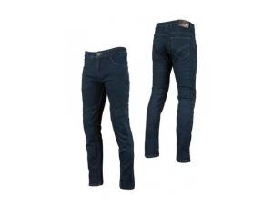 Critical Mass Armored Stretch Jeans