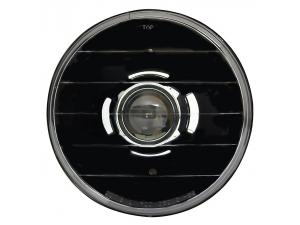 Projector H1 Headlamps