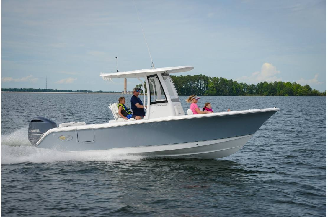 Sea Hunt Boats Wiring Download Diagrams Fox Diagram 2018 Ultra 235 Se For Sale In Hilton Head Island Sc Hh Rh Hhboathouse Net Boat Trolling Motor 234
