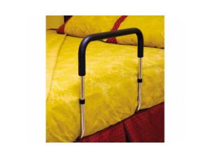ENDURANCE® HAND BED RAIL