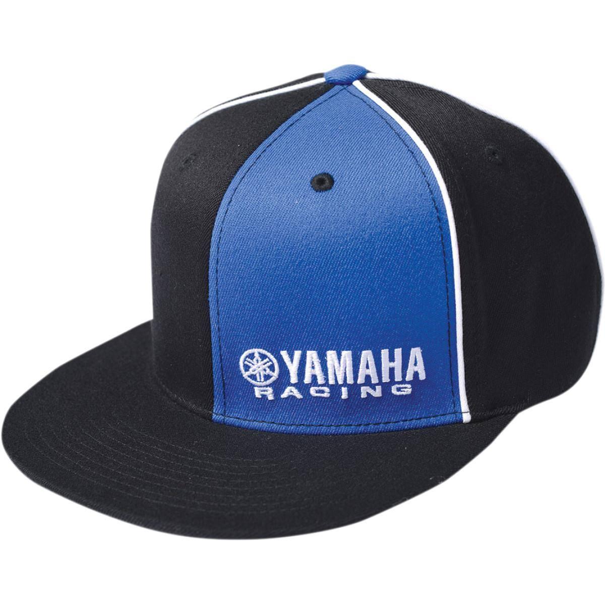 Yamaha Flexfit Hat