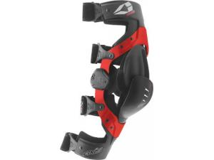 Axis Sport Knee Brace - Right