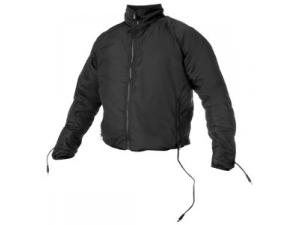 HEATED JACKET LINER MENS