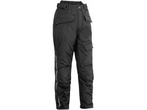 HT Womens Overpants