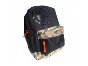 H&H Camo Backpack