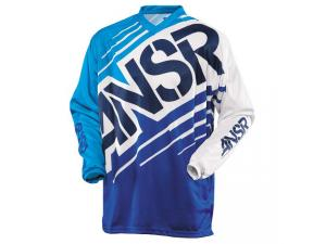 A14 Syncron Youth Jersey