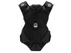 Guardian Lite Body Protection