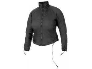 HEATED JACKET LINER WOMENS