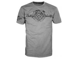 High Compression Pistons T-Shirt
