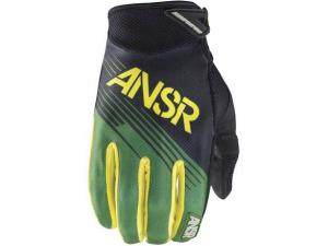 A15 Syncron Youth Gloves