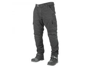 Dogs of War Armored Moto Pants
