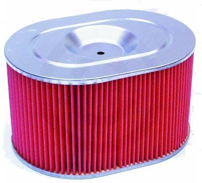 Air filter honda Hiflofiltro 10113851 hfa1508 HFA1508