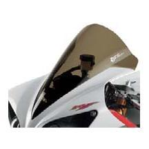 Zero Gravity Corsa Windscreen Clear 24-909-01 2301-1486
