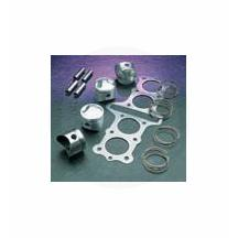 9.5:1 High Compression Top End Kit PK1589 Wiseco Standard Bore 90.00mm