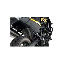 Maier USA MAIER 05800-30 Fender Extensions And Rear Splash Guards