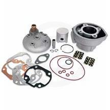 Big Bore Gasket Kit 94.00mm Bore For 2001 Suzuki DR-Z400E Offroad Motorcycle