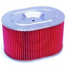 Hiflofiltro HFA1706 Premium OE Replacement Air Filter