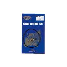 K /& L Carburetor Parts Kit 18-9387 YAMAHA GRIZZLY 600 4x4 1998-2001