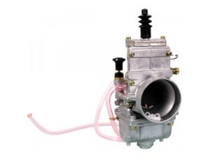 TM Series Flat Slide Carburetor