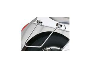 SADDLEBAG PROTECTORS/SUPPORTS