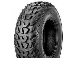 K530 Pathfinder Front/Rear Tire