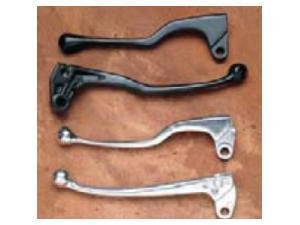 REPLACEMENT LEVERS