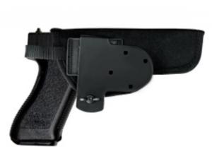 Gun Holder and Cradle for Pistol